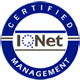 IQNET ISO 14001