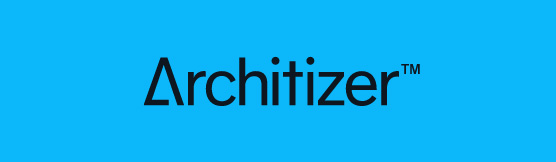 architizer-logo-art-ach-paneles