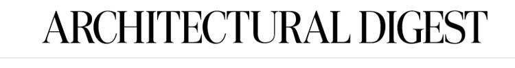 arquitectural-digest-logo-ach-paneles-art