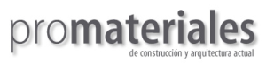 revista-construccion-promateriales
