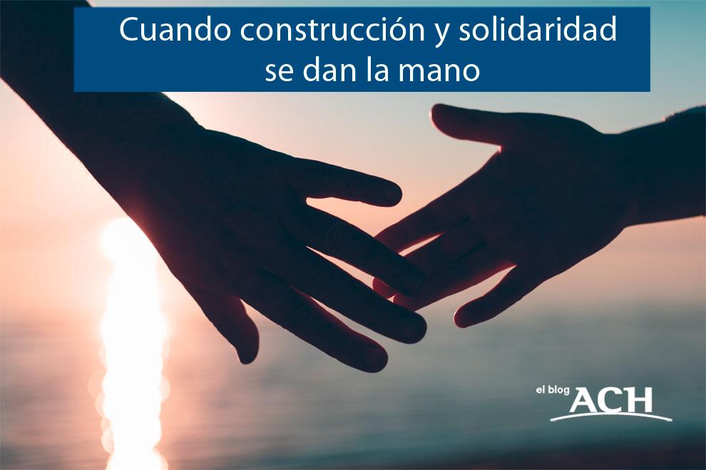 cuando-construccion-solidaridad