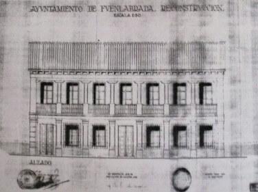 arquitectas españolas más importantes