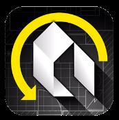photomeasures APPS interesantes para arquitectos e ingenieros en la construcción