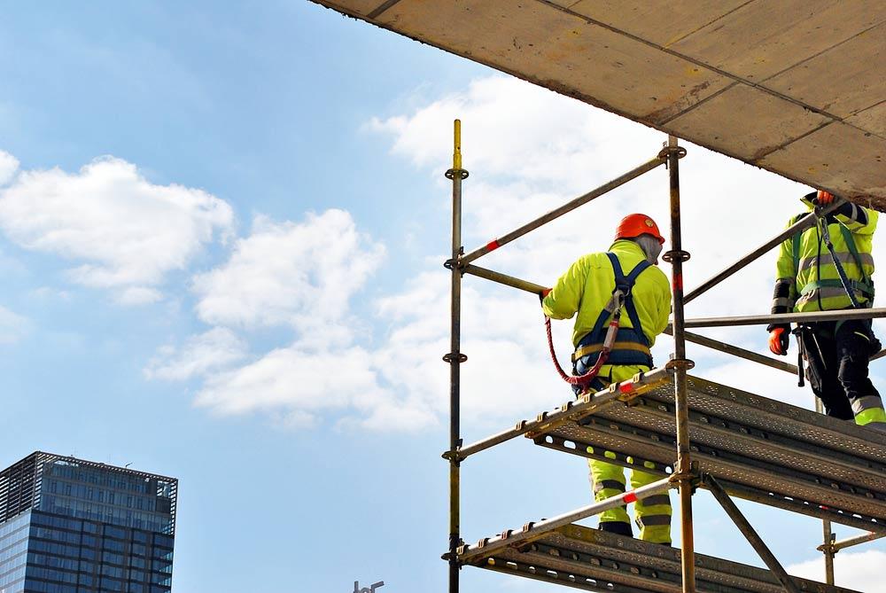 Por qué es necesaria la rehabilitación de edificios (1)
