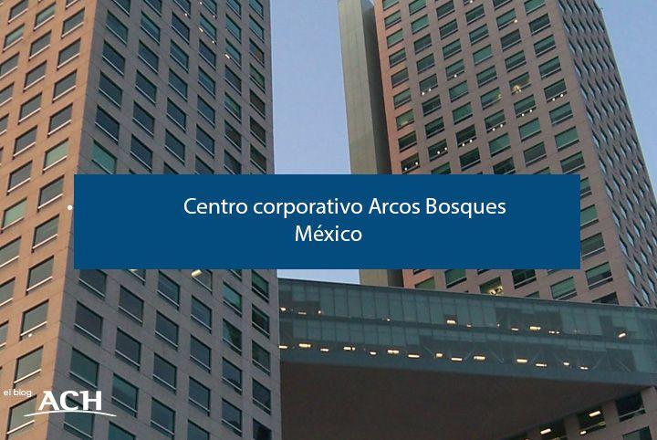 globalización y la arquitectura en México