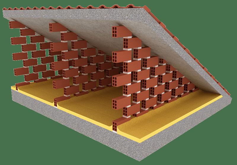 aislamiento-termico