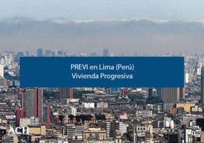 PREVI en Perú