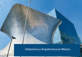 urbanismo en México