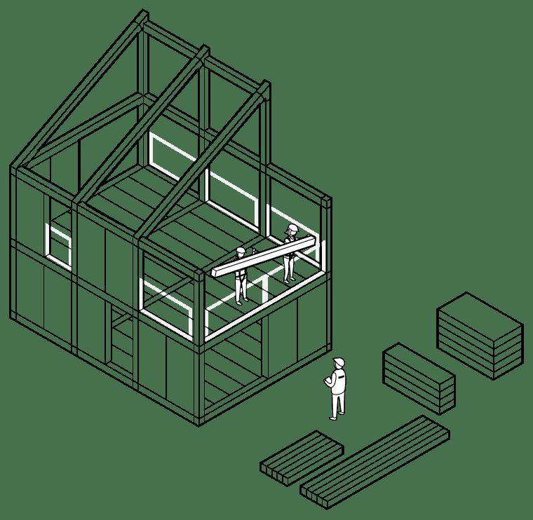 instalacion-panel