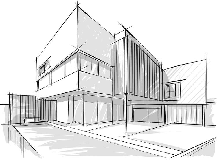 kisspng-architectural-drawing-sketch-vector-graphics-archi-5c75a4a12a3831.7321410515512137291729