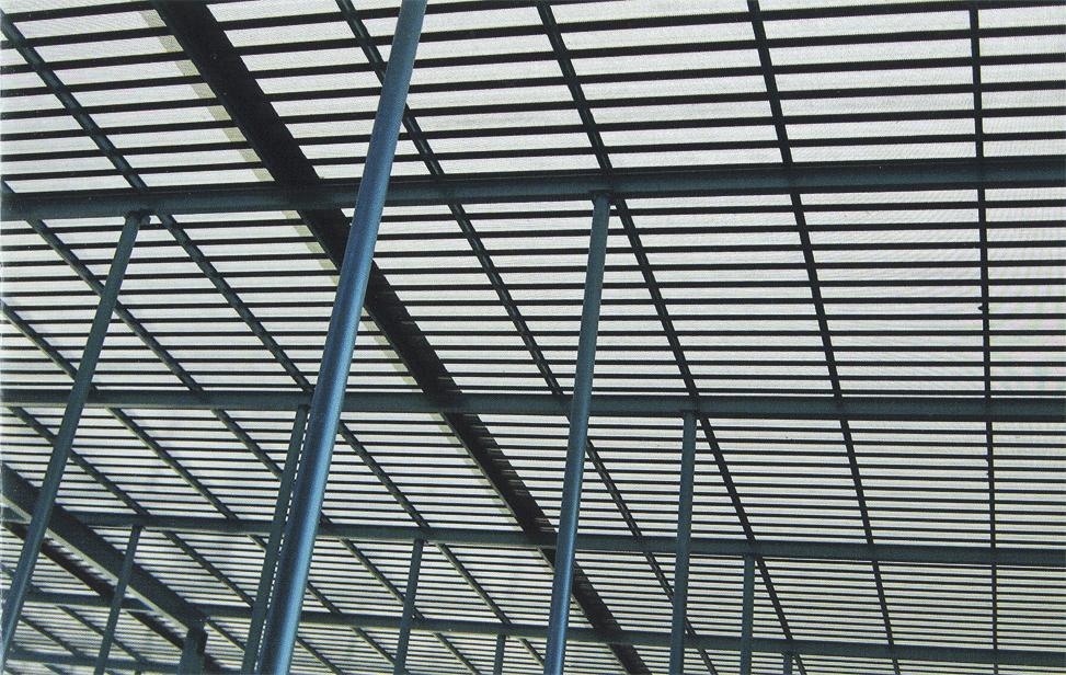 paneles-ach-iluminacion-natural-ach-poliester-reforzado-malla-plus